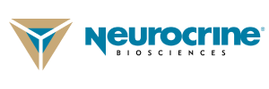 Neurocrine Biosciences is ARM's customer.