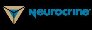 Neurocrine Biosciences is ARM's customer.