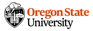 Oregon State University is ARM's customer.