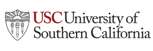 The University of Southern California is ARM's customer.