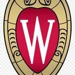 University of Wisconsin is ARM's customer.