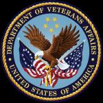 The VA Medical Center is ARM's customer.
